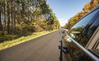 Modernejšou technikou ku kvalitnejšej a ekologickejšej ceste