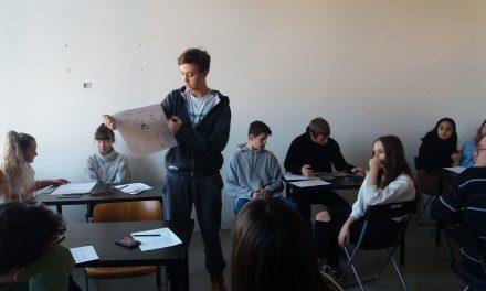 Bratislavský samosprávny kraj podporuje zážitkové vzdelávanie